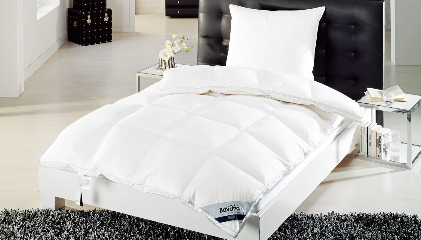 fabrikverkauf bettdecken pummeleinhorn bettw sche schlafzimmer komplett nolte herz kopfkissen. Black Bedroom Furniture Sets. Home Design Ideas